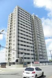 Apartamento a venda no edifício Race,São jorge,3 quartos