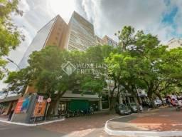 Apartamento à venda com 3 dormitórios em Centro histórico, Porto alegre cod:331710