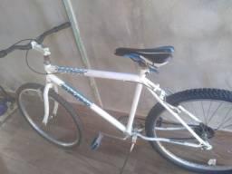Vendo essa bike aro 26