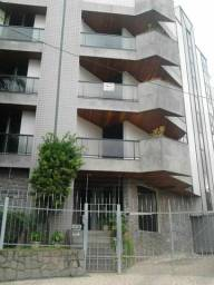 Aluga-se excelente apartamento 3 quartos no Bairro Bom Pastor