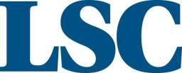 lsc-serviços e jardinagens