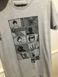 Camiseta Psicose (1960)