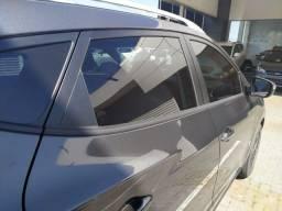 Hyundai IX35 2.0 16v ix35 GL 2.0 16V 2WD Flex Aut.