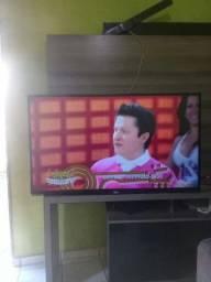 TV Philips 47 polegadas