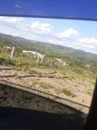 Lote500metros na Rajadinha  2  otima localização