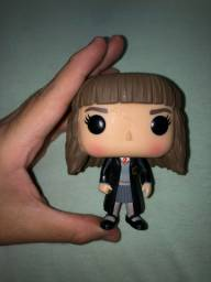 boneco funko pop harry potter, hermione granger