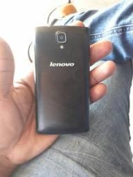 Vendo celular barato