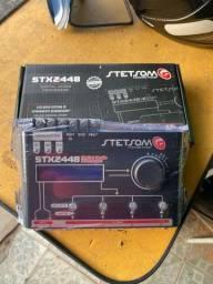Processador Stetsom 2448 Nova Zera