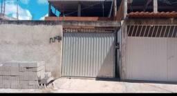 CG Casa em Bairro das Laranjeiras