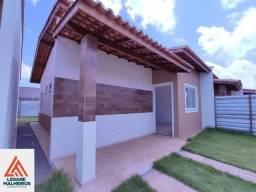 39# Casas na região do Araçagy/Porcelanato/Facilidade no financiamento-