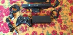 Xbox 360 de Jogos