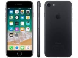 iPhone 7 32gb top. Cometa Celular Anápolis