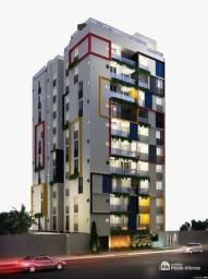 Título do anúncio: Poços de Caldas - Apartamento Padrão - Jardim Doutor Ottoni