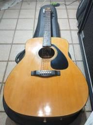 Yamaha fg-02