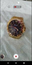 Relógio original séculos  só 139,00 pra vender