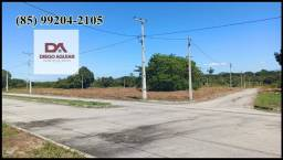 Título do anúncio: Lotes Reserva Camará *&¨%$#