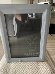 Frigobar - Playboy