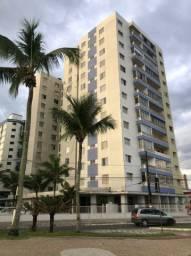 Aluga-se apartamento vista mar ! Na praia cidade ocian , valor diária R$ 200 reais