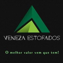 Vaga de Serralheiro Urgente