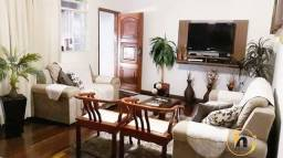 Título do anúncio: Taynah / Regiane - Excelente Casa Geminada - Boa Vista, Belo Horizonte