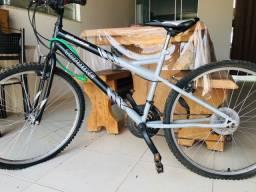 Vendo Bicicleta em excelente estado de conservação