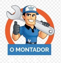 Cardoso Montagens