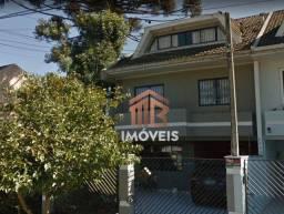 Sobrado com 4 dormitórios para alugar, 200 m² por R$ 3.800,00/mês - Jardim das Américas -