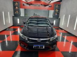 Honda Civic 2.0 LXR 2013/2014.