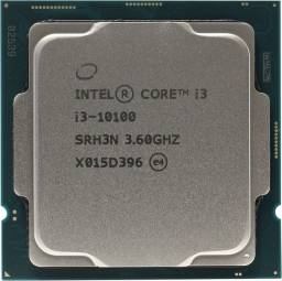 I3 10100 g6400