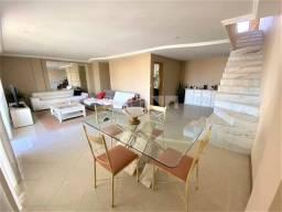 Apartamento à venda com 3 dormitórios cod:BI8809