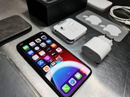 IPhone 11 PRO 64GB - Na garantia ainda!