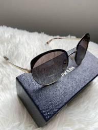 Óculos de sol - Prada