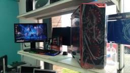 PC Gamer Intel Core I5 completo