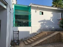 Título do anúncio: VENDO/ALUGO casa alto padrão, Bonito PE