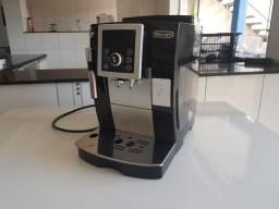 Máquina de Café De?Longhi