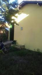 Casa na Jacinta