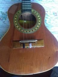 Cavaco Luthier artesanal
