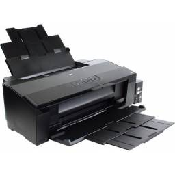 Impressora Fotográfica Epson EcoTank L1800