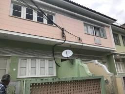 Casa em Vila (Conde Pereira Carneiro)