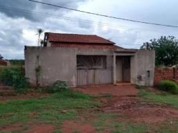 Casa à venda em Independência, Ituiutaba cod:X65288