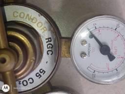 Regulador de pressão R$ 300,00