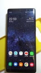 Samsung Galaxy Note 8 -128Gb