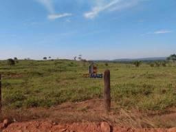 Fazenda com 1 dormitório à venda, por R$ 9.600.000 - Zona Rural - Ji-Paraná/RO