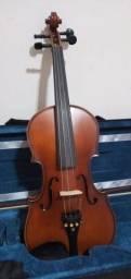 Violino Eagle-VE-244