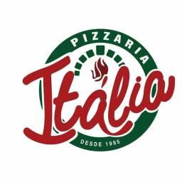 Vaga fixa para auxiliar de pizzaiolo  no Água Verde