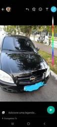 Celta2011