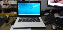 Notebook Lenovo Ideapad 310 14ISK