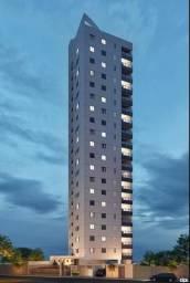 SIM| Apartamento com 03 Quartos, 78m² a partir de R$ 459 mil em Boa Viagem