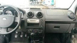 Ford Fiesta Rocam 2013 Hatch 8V Flex 4p Manual