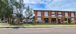 Apartamento em avenida do lago em Imbé RS (46/C:527)